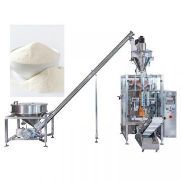 Full automatic instant drink powder/fruit juice powder packs machinery