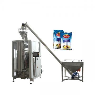 Best price full automatic instant drink powder/fruit juice powder packs machine